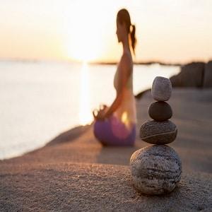 Cómo meditar de forma correcta